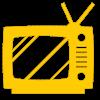 TV ANTENNA SERVICE