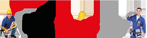 localtradesplus_500px_logo