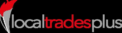 localtradessplus logo