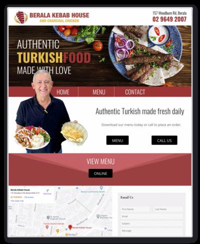 Berala-Kebab